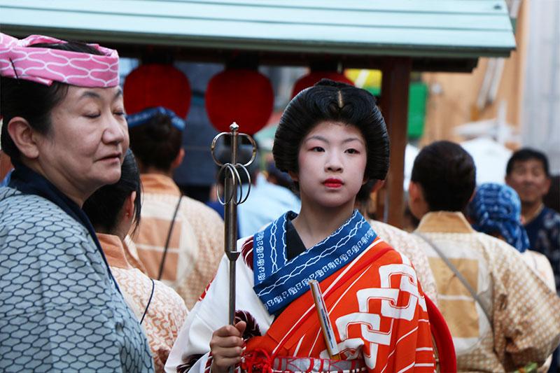your-japan-journey-sanja-maturi