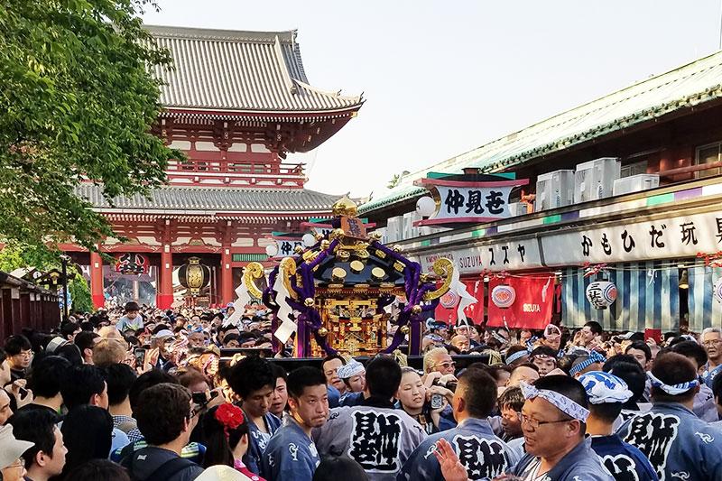 your-japan-journey-sanja-matsuri