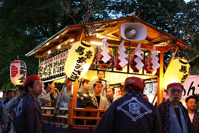 your-japan-journey-sanja-matsuri