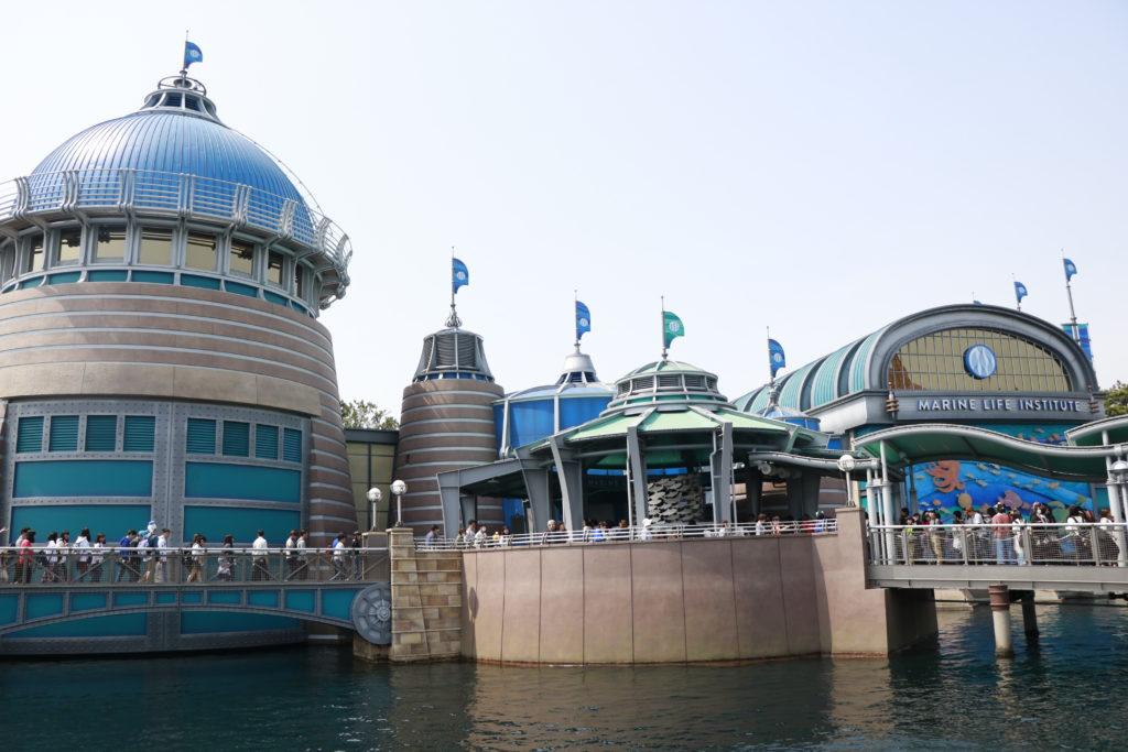 tokyo-disneysea-port-discovery