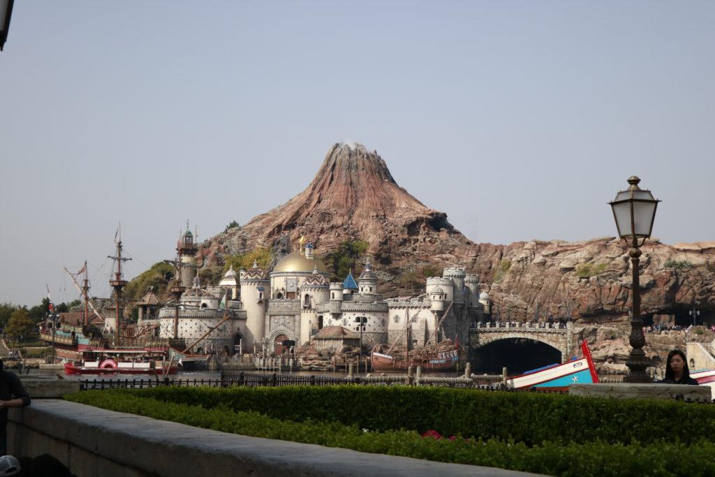 tokyo-disneysea-mysterious-island