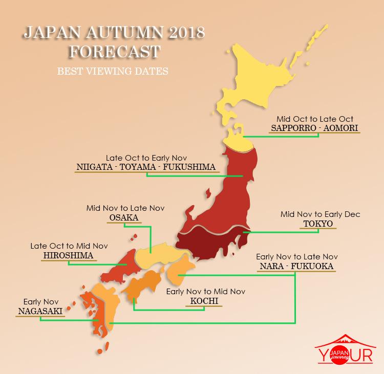 autumn-color-forecast 2018