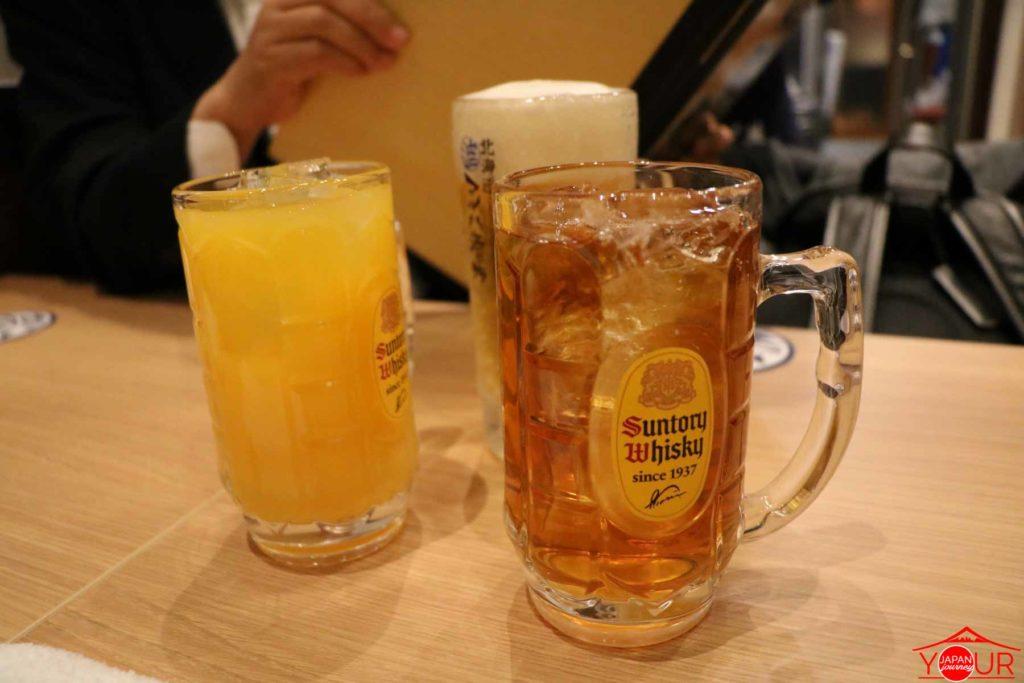 Hokkaido-Maruha-Best-Donburi-Bowl-10