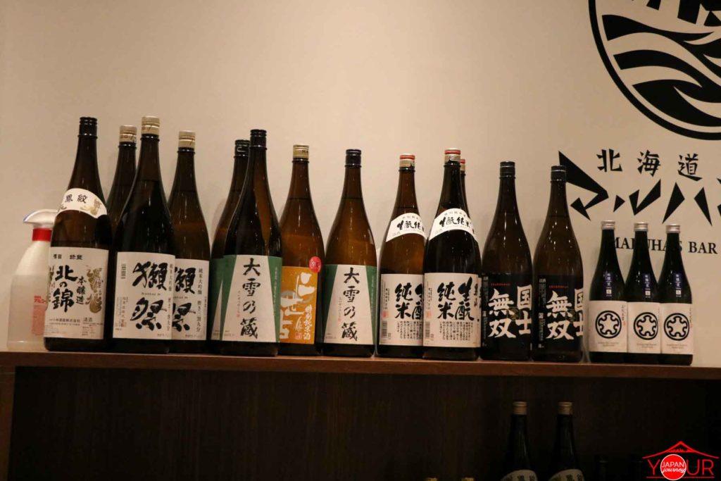 Hokkaido-Maruha-Best-Donburi-Bowl-11