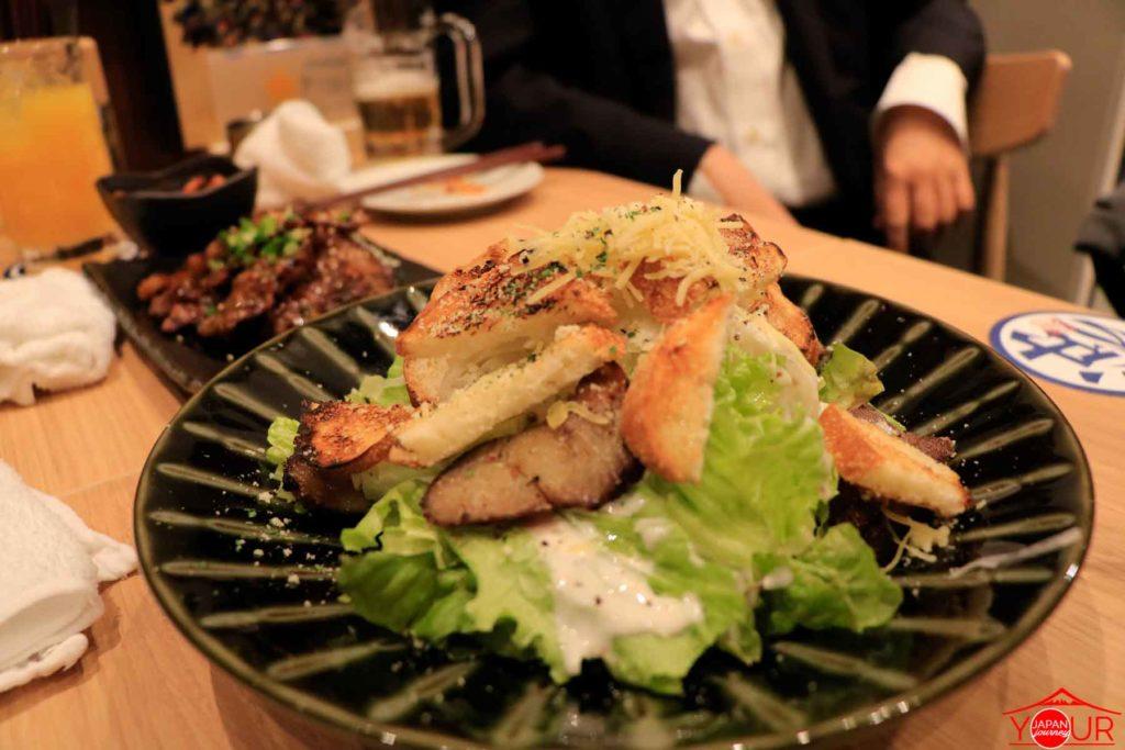 Hokkaido-Maruha-Best-Donburi-Bowl-16