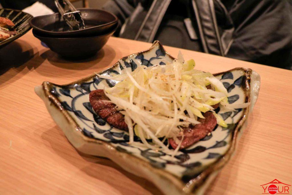 Hokkaido-Maruha-Best-Donburi-Bowl-21