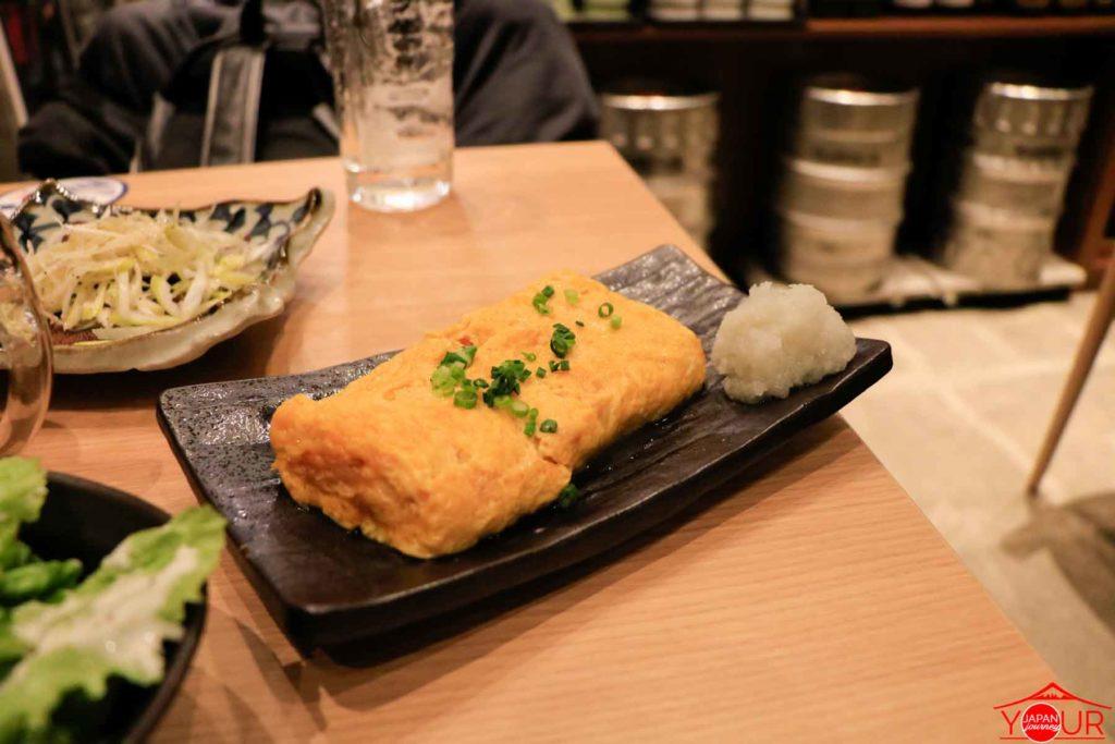 Hokkaido-Maruha-Best-Donburi-Bowl-27