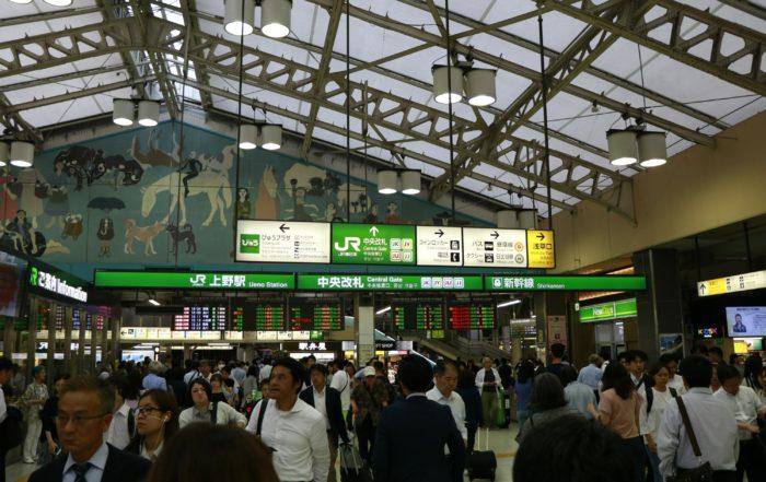 japan-golden-week-travel-tips