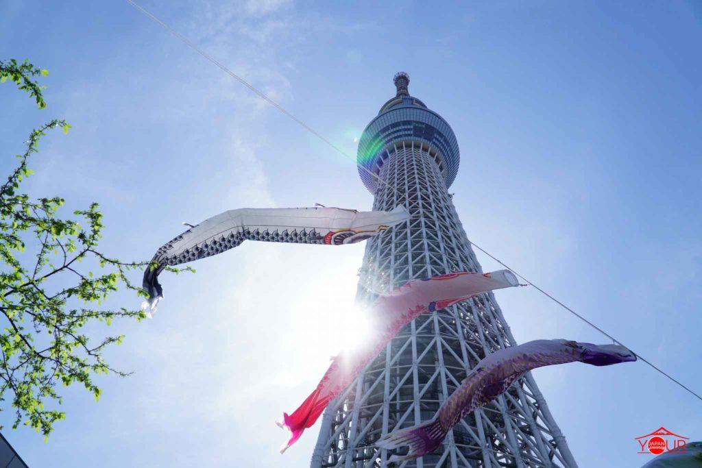 japan-golden-week-travel-tips-02