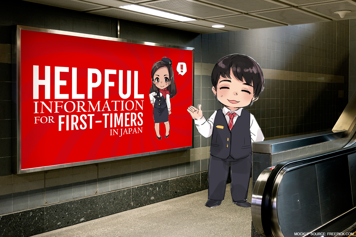 Helpful-Information-for-First-Timers-in-Japan_cover