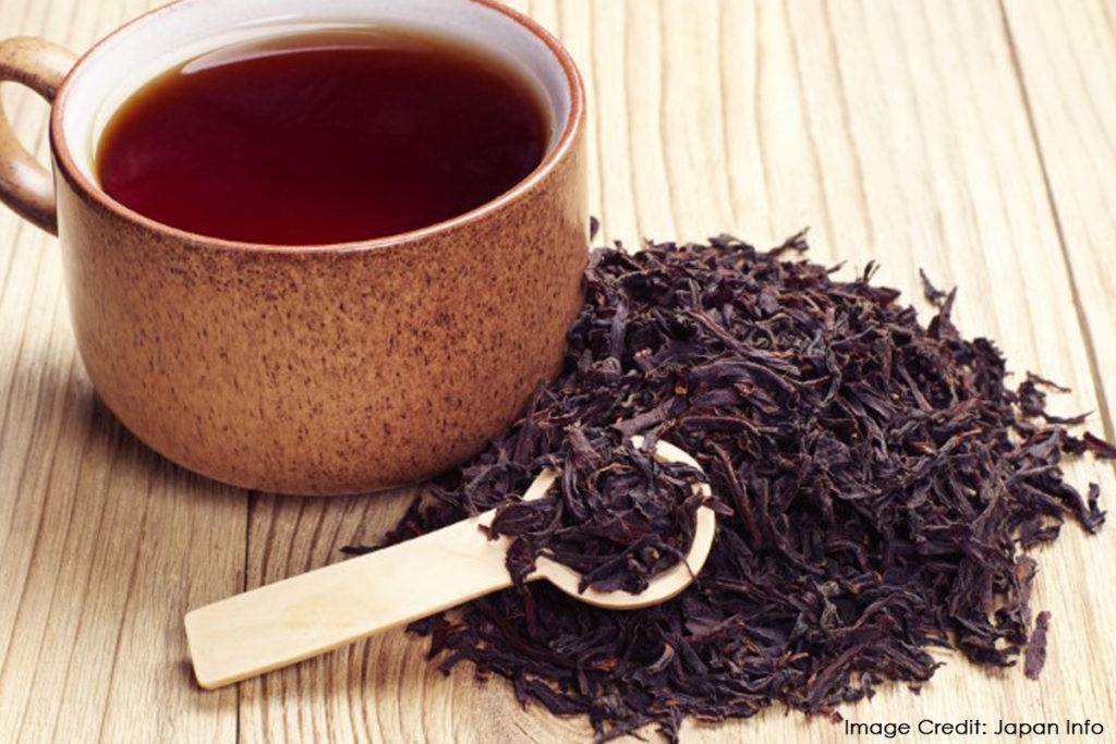 Japanese-Tea-Kocha