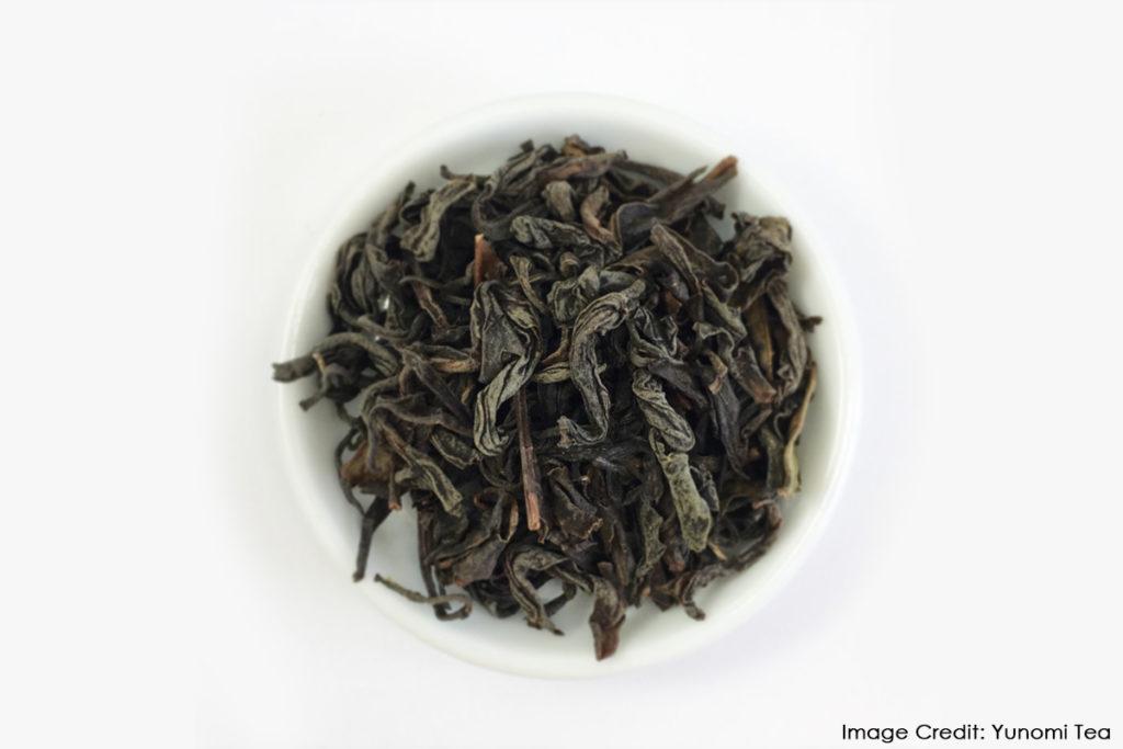 Japanese-Tea-Oolongcha